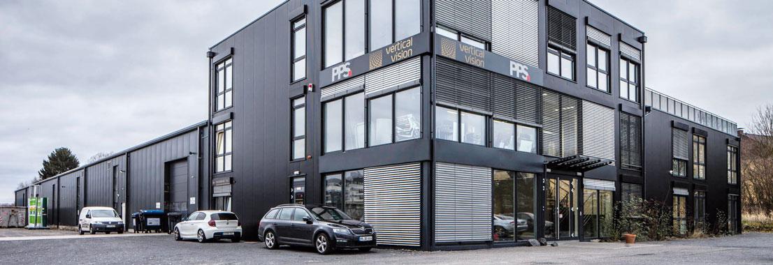Köln-Buchheim – Ein Kleinod in interessanter Nachbarschaft