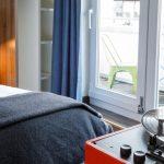 Das digitalste Hotel Deutschlands steht in Köln