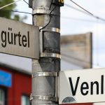Unicorn Workspaces eröffnet Standort in Köln