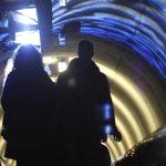 Kölner Unternehmen gewähren faszinierende Einblicke