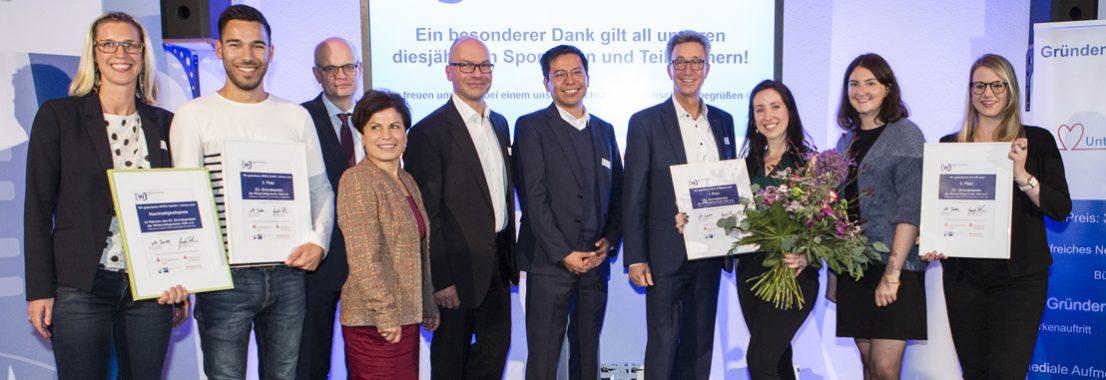 KM_Online_WJK_Gruenderpreis_Foto WJK, Maxi Uellendahl
