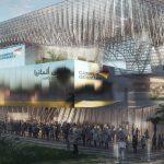 Drei Länderpavillons für die EXPO 2020 kommen aus Köln