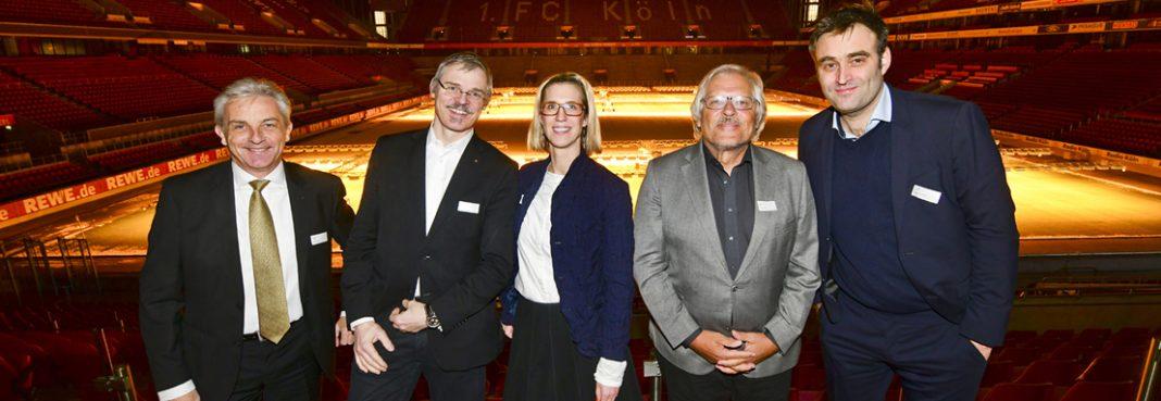 Sparkasse Koln Bonn Online