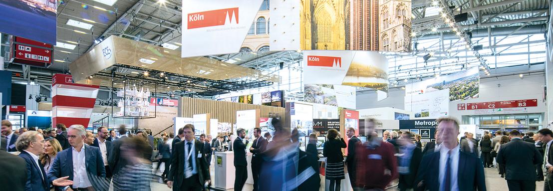 Kölnbusiness Wirtschaftsförderungs-Gmbh